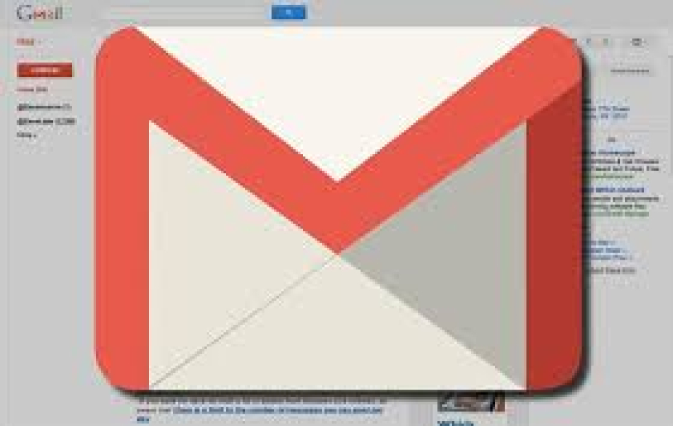 Es oficial: Gmail deja de ser solo una aplicación de correo electrónico