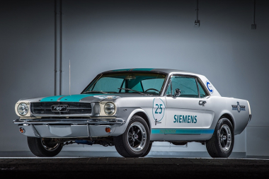 siemens-ford-mustang-goodwood-2-1.jpg