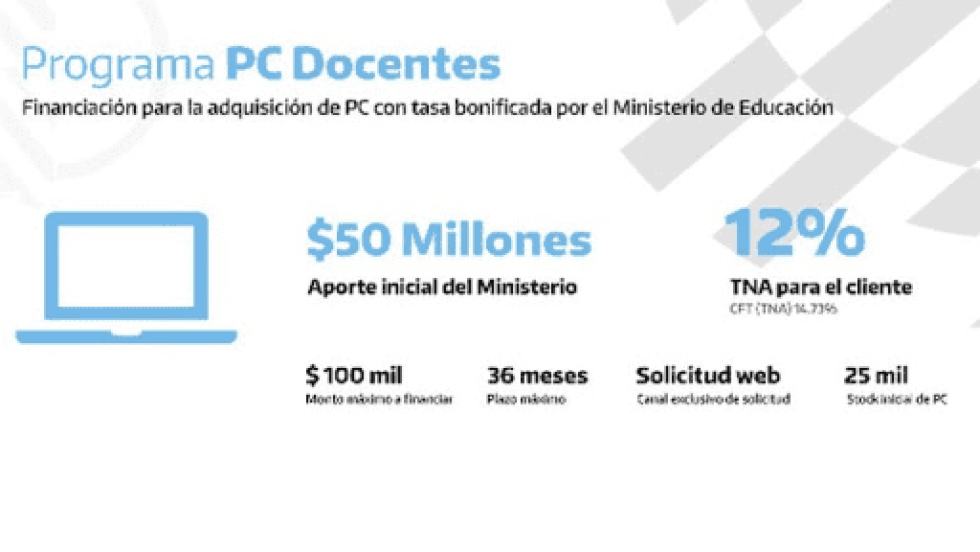 programa_pc_docentes_3.png_646369851.png