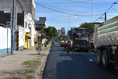 Bolivar 13.JPG
