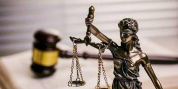 justicia-2-e1596712427105.jpg