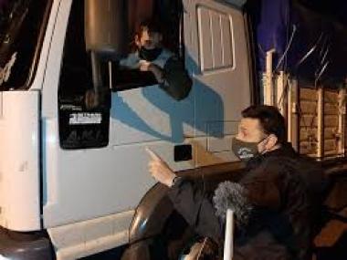 Tata Sananez camion.jpg