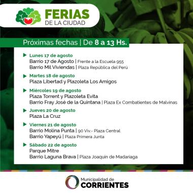 feria1.jpg