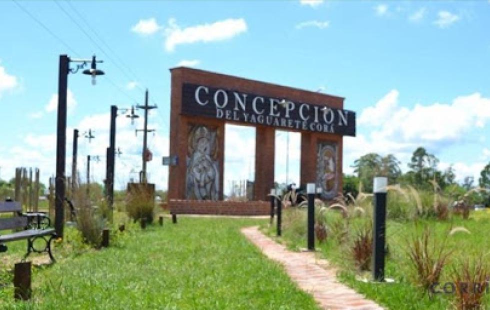 Casos de Covid en Concepción: desmienten que hayan tenido contacto con 150 personas