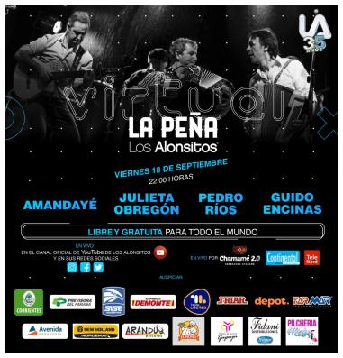 La Peña.jpg