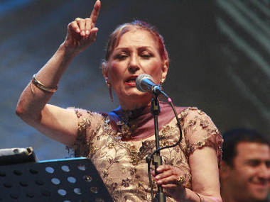 Ramona-Galarza.jpg