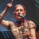 Luto en el Chamamé: Este sábado llegarán a Corrientes los restos de Ramona Galarza