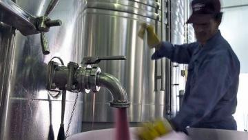 la-industria-del-vino-frente-a-la-pandemia-y-sus-previsiones-para-el-2021-1045136.jpg