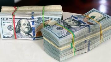 el-dolar-blue-empezo-desandar-el-camino-la-semana-pasada.jpg