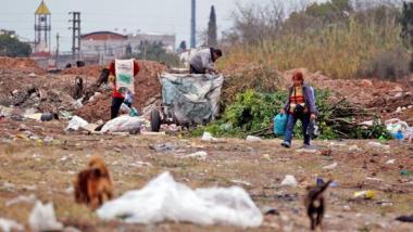 pobreza barrio.jpg