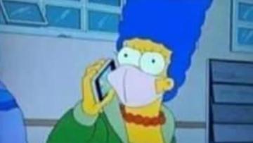 Simpsons 1.jpg