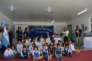 centenario escuela rural de goya.jpg