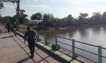 rio santa lucia.jpg
