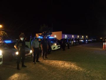 control policial viernes 4.jpg