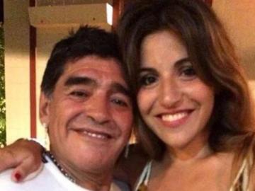 Diego y Giannina Maradona.png