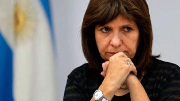 patricia-bullrich-presidenta-del-pro.jpg