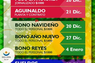 Paso de la Patria Bono.jpg
