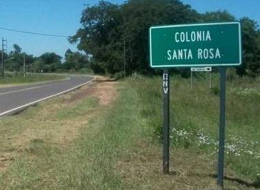 Santa Rosa ingreso.jpg copy
