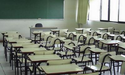 Provincia por provincia: ¿Dónde comenzarán las clases presenciales?