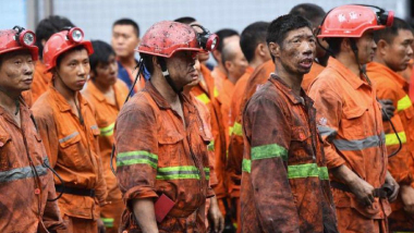 mineros-chinajpg.jpg