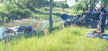 Accidente Ruta 12.jpg