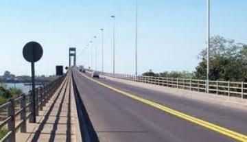 puente general belgrano.jpg