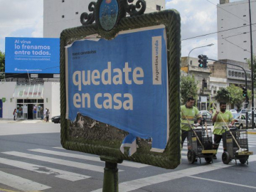 coronavirus-ciudad-cuarentena.jpg