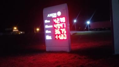nuevo precio nafta.jpg