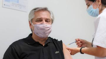 AF vacunado.jpeg
