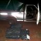 Rio Uruguay: Prefectura secuestró más de 300 kilos de tabaco