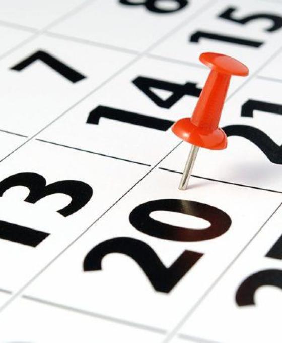 Anses: Calendario de aumentos y bonos confirmados para AUH, AUE, jubilados y Potenciar Trabajo