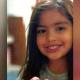 """Abuela de Guadalupe Lucero: """"Cuando me la devuelvan voy a entender por qué se la llevaron"""""""