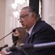 Diputados otorgó Media Sanción al Código Procesal Administrativo de la Provincia