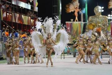 carnaval corrientes 18.jpg