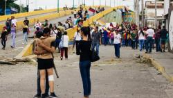 venezuela-dos-kEZG-U30682214369ABH-575x323@RC.jpg