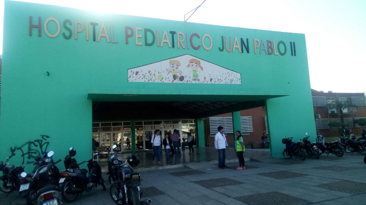 hospital pediatrico 44.jpeg