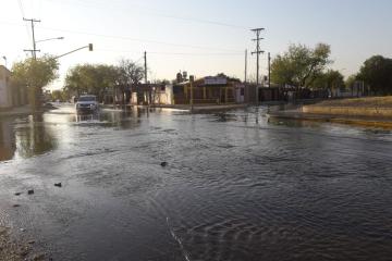 santa lucia inundaciones.jpg