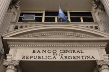 Banco-Central-de-la-República-Argentina-segundoenfoque-768x432.jpg