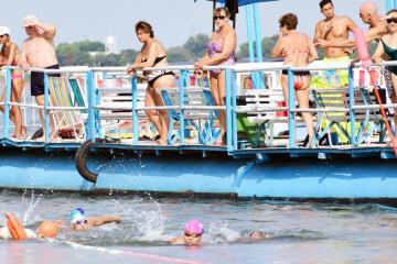 aguas abiertas 17.jpg