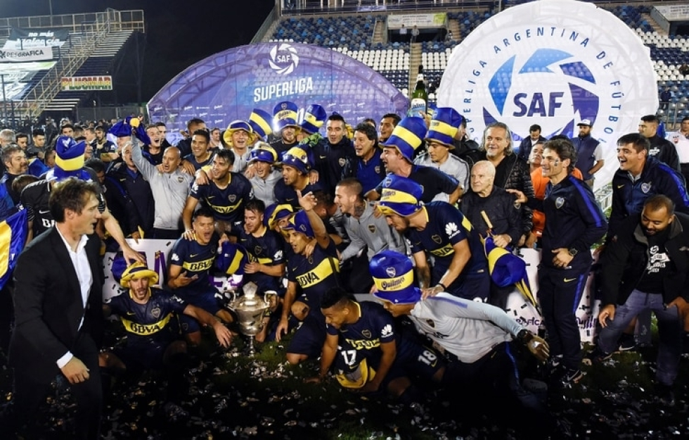 Boca-Campeon-Superliga-2018-2.jpg