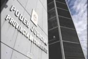 Judiciales acordaron 5% de aumento salarial para el mes de febrero