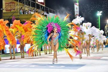 carnaval corrientes.jpg