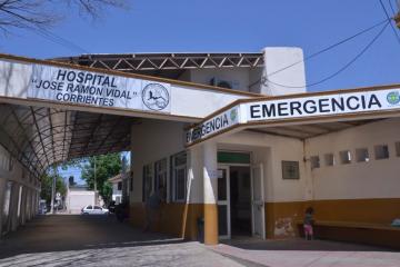 hospital vidal guardia.jpg