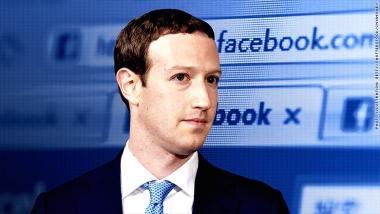 180406175552-mark-zuckerberg-facebook-780x439.jpg