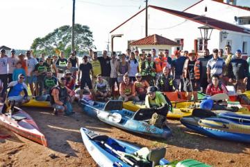 travesía-de-kayak-22-800x445.jpg