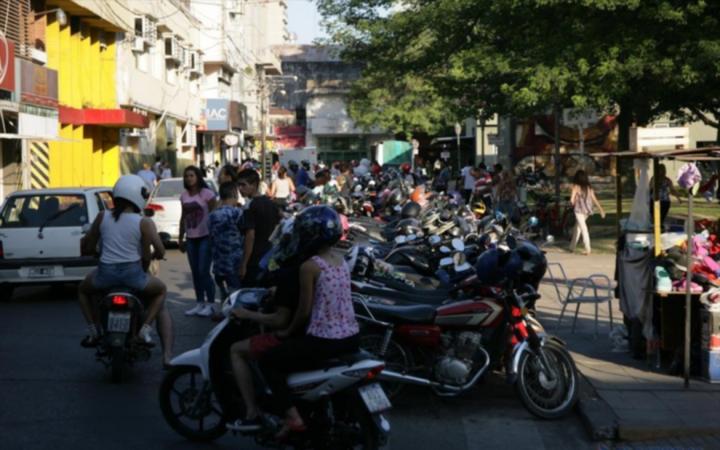 motos en el centro.jpg