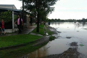curuzu-inundada.jpg