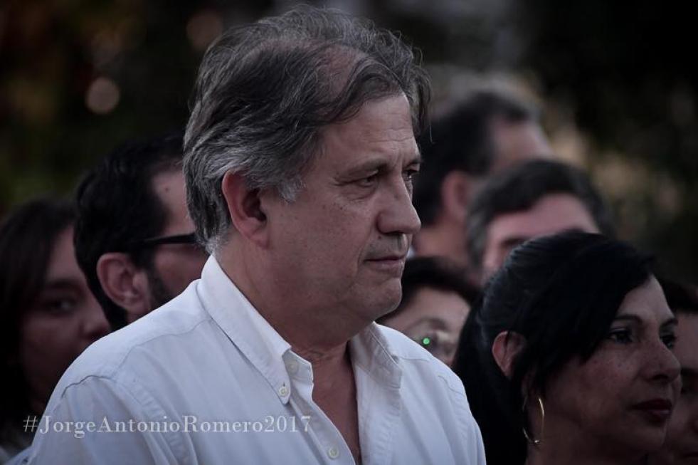 JORGE ANTONIO ROMERO NUEVA.jpg