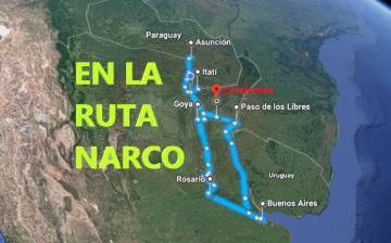 RUTA NARCO.png