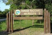 Parque Mburucuyá : Alerta por un proyecto nacional para concesionar servicios en áreas naturales protegidas